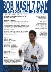 mikkeli-2016-nash