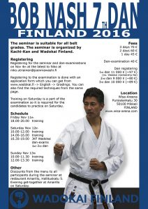 mikkeli-2016-nash-eng